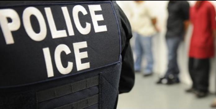 Confirman redadas y puestos de control contra migrantes en 6 entidades de EU