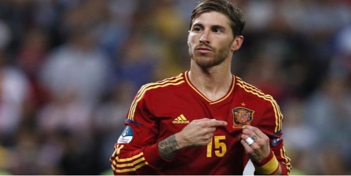Copa América 2019 tendría como selecciones invitadas a España, Italia, Francia y Portugal