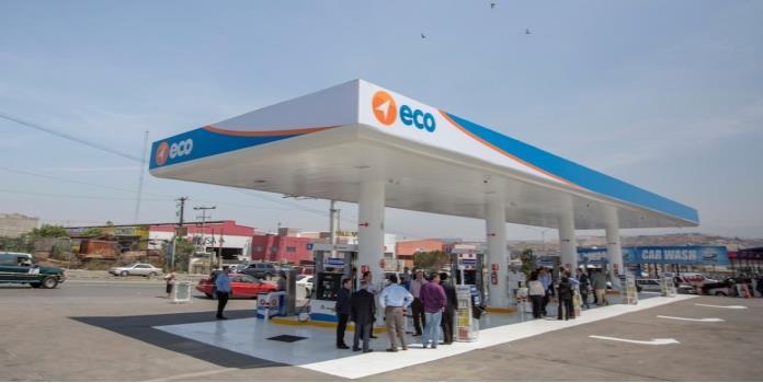 Liberan totalmente el precio de la gasolina en Baja California y Sonora