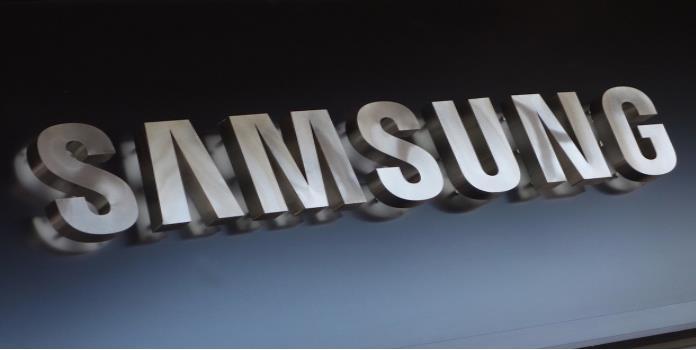 Retiran 2.8 millones de lavadoras Samsung por explosiones