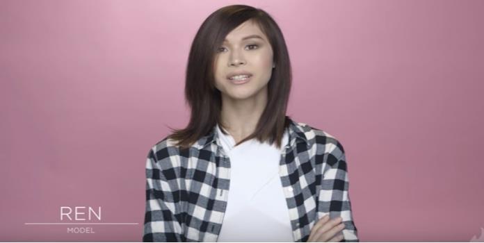 Tinder incluye trans como una opción de género