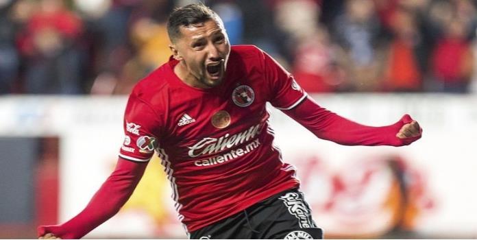 ¡Qué tragedia! Yasser Corona no volverá a jugar futbol
