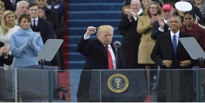 Culpa Trump a ultraconservadores de fracaso sanitario