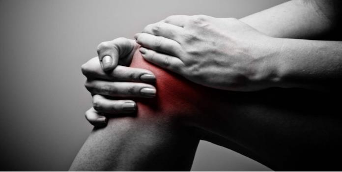 El cerebro se encarga de crear cualquier dolor en el cuerpo: Estudio