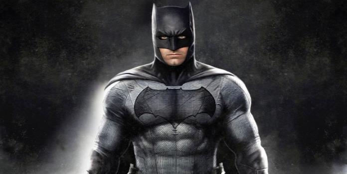 Ya van 2; película de Batman se queda sin director