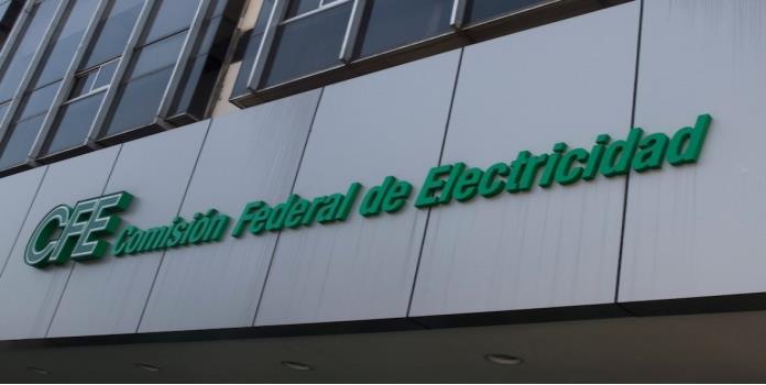 CFE logró ganancias por 85 mil 517 mdp en 2016
