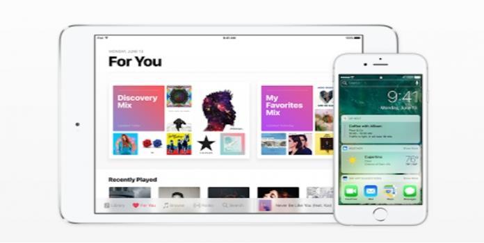 Ya puedes buscar tus AirPods con la nueva versión de iOS