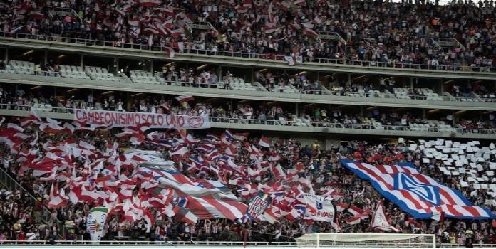 Chivas lanza promoción para asistir al Clásico Nacional