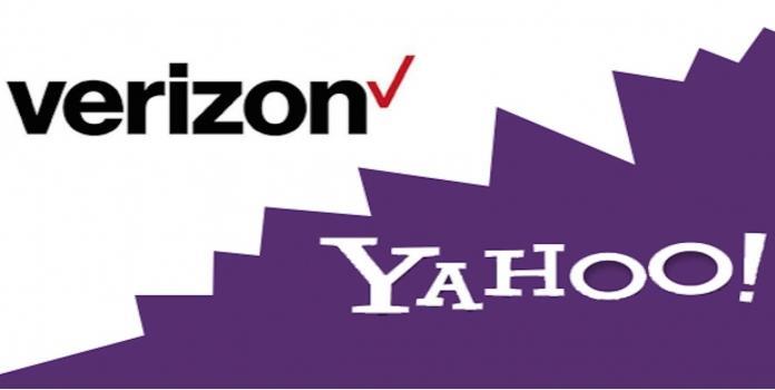 Tras filtraciones masivas, Verizon reduce su oferta para comprar Yahoo