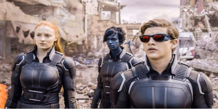 Nueva película de X-Men se rodará en algún momento de este año