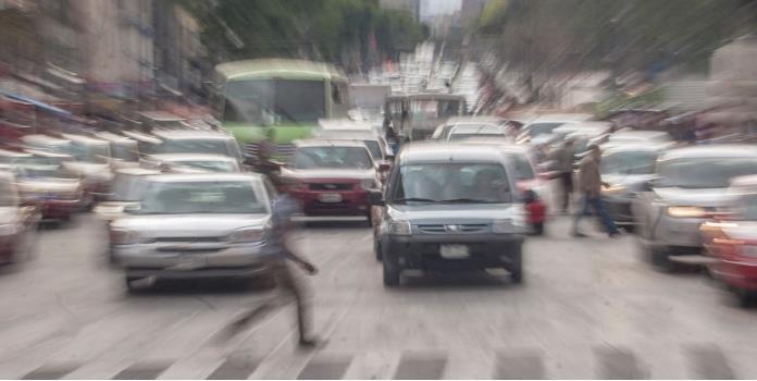 Proponen diputados duplicar el monto a deducir en la compra de automóviles nuevos