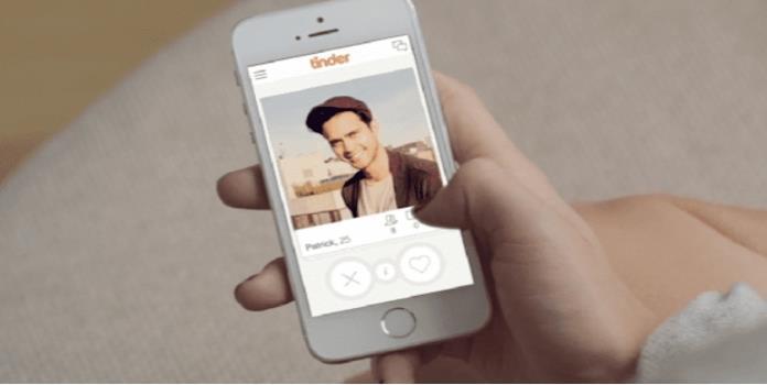 Tinder podría integrar videos temporales en su aplicación