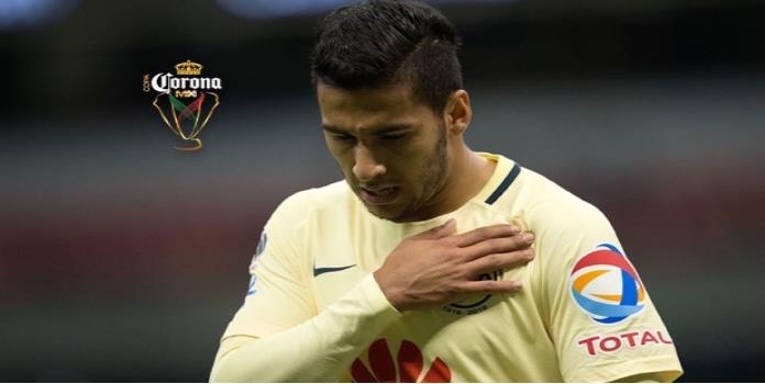 OFICIAL: Cecilio Domínguez se perderá el Clásico Nacional
