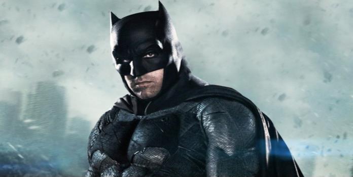 Warner tendrían plan B y C para el director de Batman