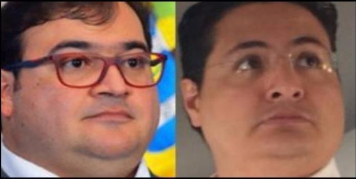 Captan a gemelo de Javier Duarte en vuelo de Aeroméxico