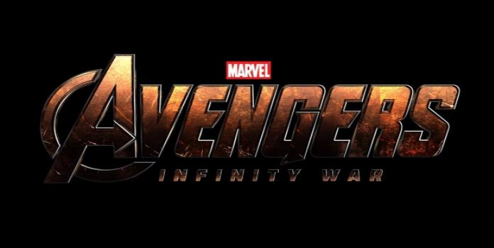 Marvel lanza el primer teaser de Avengers: Infinity War
