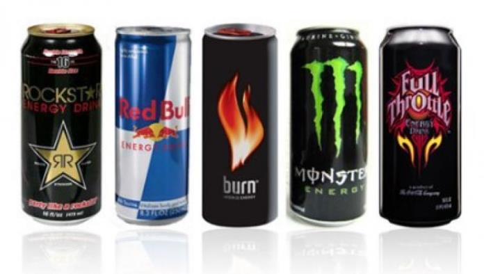 ¿Las bebidas energéticas pueden generar adicción?