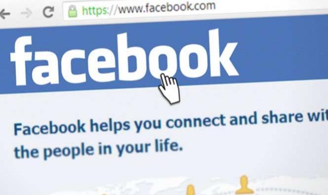 Facebook refuerza su política contra la discriminación racial