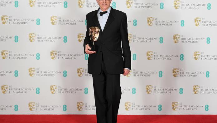 I, Daniel Blake gana el Bafta a la Mejor Película Británica