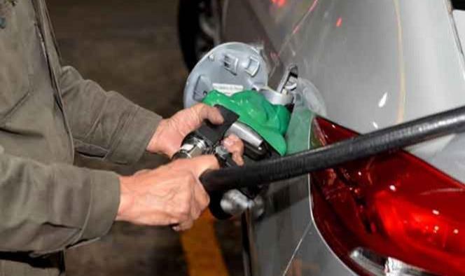 En marzo inicia la liberación de precios de las gasolinas: Comisión Reguladora