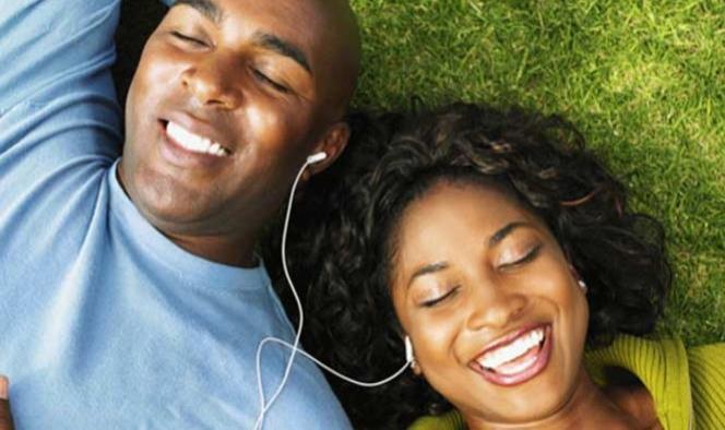 Las canciones más populares en YouTube para San Valentín