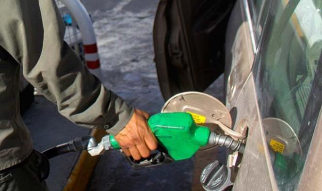 Diputados solicitan homologar precio de gasolina en la frontera