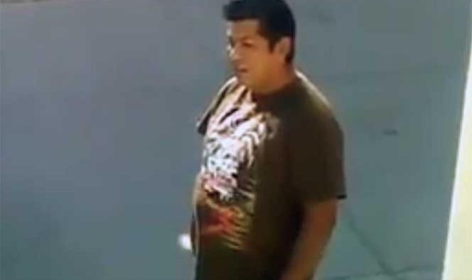 Identifican a hombre que baleó a vecino en Chimalhuacán