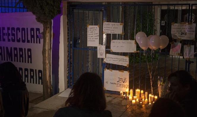 Darán de alta a dos víctimas de ataque a colegio de Monterrey