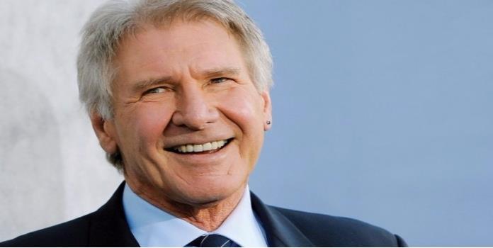 Investigan a Harrison Ford porque casi provoca un accidente aéreo