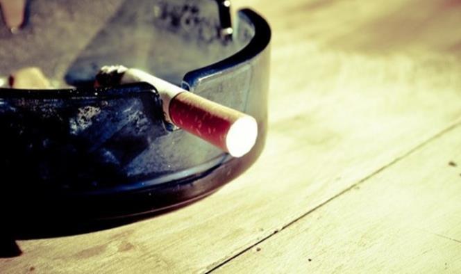 ¿Quieres dejar de fumar? Estas apps te ayudarán a conseguirlo