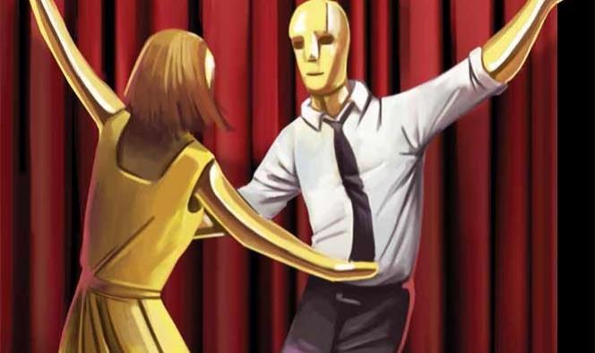 Hoy es la Gran Noche del Cine; Oscar, más independiente