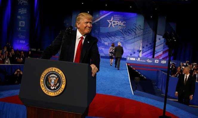 Gastaría Trump hasta 600 mmdd por expulsar a inmigrantes de EU