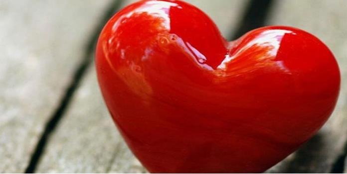 5 beneficios saludables del enamoramiento