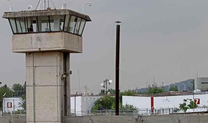 Elimina Jalisco antecedentes penales de expresidiarios