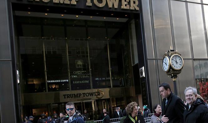 Multan a dueña de departamento en Torre Trump por ofrecerlo en Airbnb