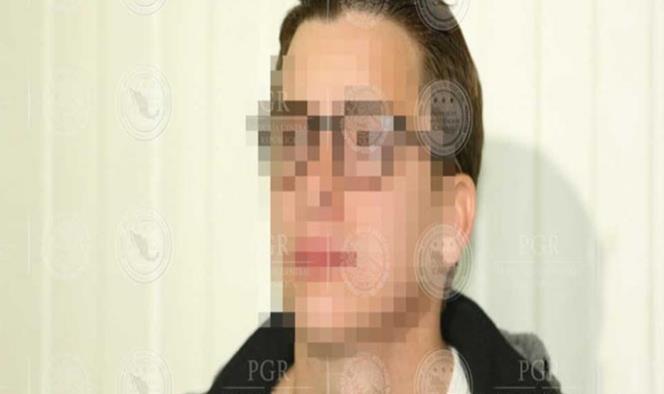 Dan amparo a Diego Cruz, uno de Los Porkys, juez determina que no hay delito