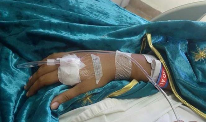 'Mi hija ganó la mejor de las batallas': mamá de maestra 'Cecy'