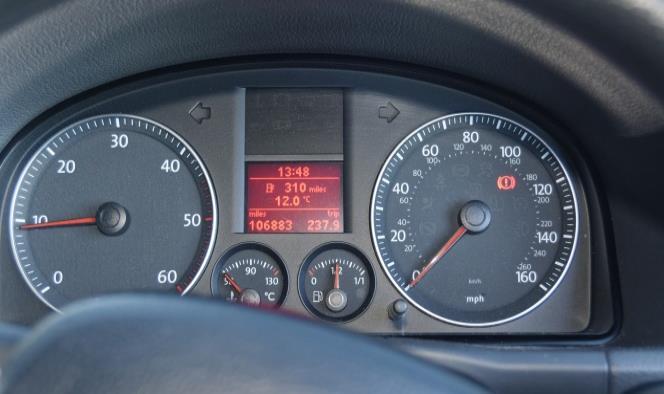 Precios de combustibles se mantendrán sin cambios para este jueves