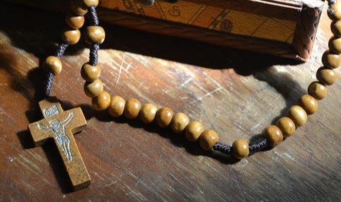 Secuestran a sacerdote en Tampico; se dirigía a monasterio