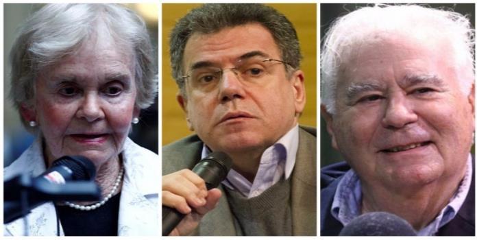 Personalidades de Uruguay firman carta en apoyo a México; ven sumiso a EPN
