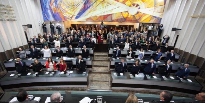 Movimiento No al Gasolinazo de Sonora exige solicitudes a Congreso