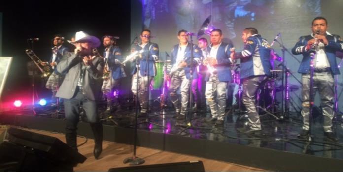 Chapo de Sinaloa va por alcaldía en Nayarit