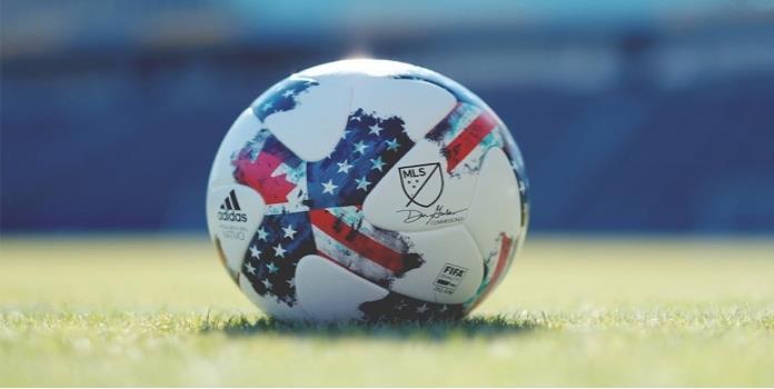 Por problemas de calendario, se complica torneo entre Liga MX y MLS