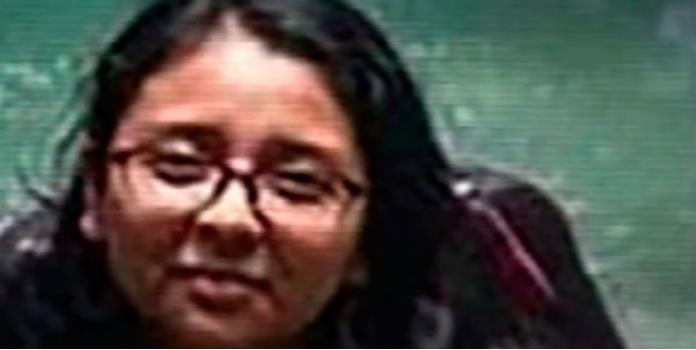 Lamenta El Bronco muerte de maestra de Colegio Americano