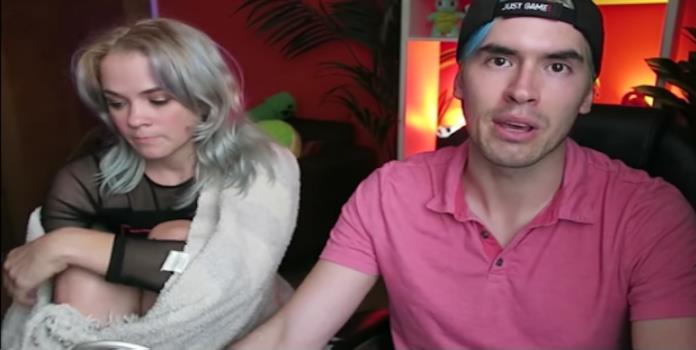 Hola soy German revela fuerte caso de acoso (VIDEO)