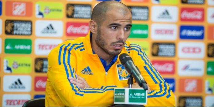 Guido Pizarro exige sanciones para árbitros que se equivoquen