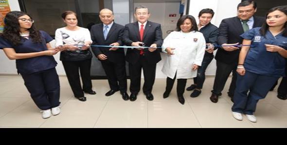 Crece Infraestructura en la Unidad Torreón