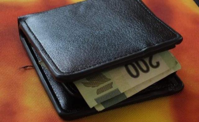 PAN propone salario mínimo de 200 pesos