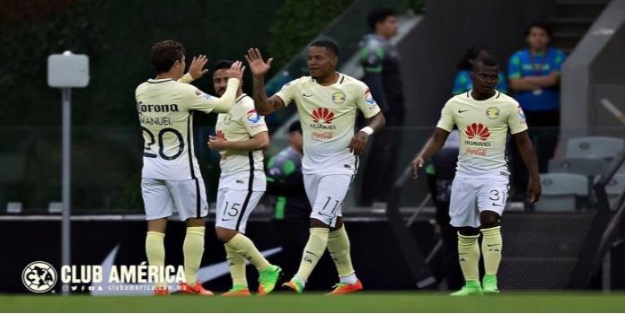 VIDEO: Michael Arroyo pide más minutos con goles; ya hizo el primero ante Coras