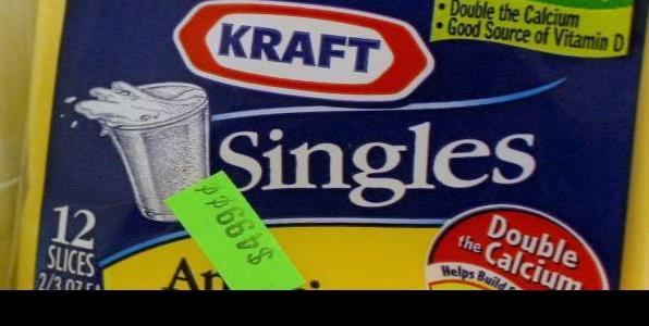 Kraft se echa para atrás  y retira oferta de fusión con Unilever